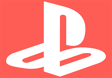 PSN Profile-Link